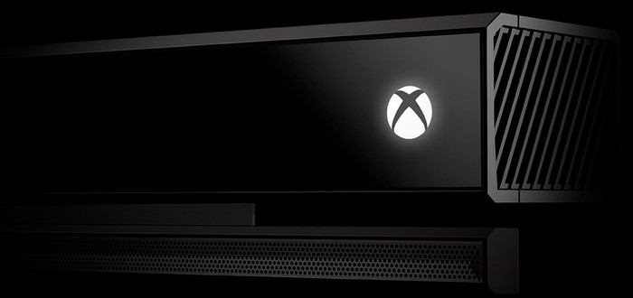 У Microsoft нет планов на выпуск Xbox One без Kinect