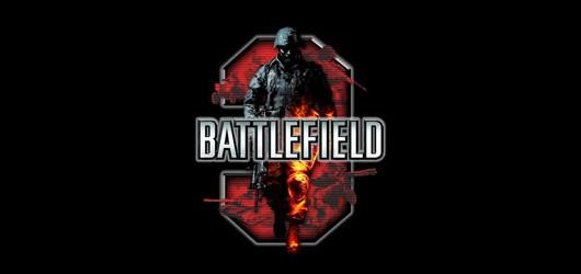 Battlefield 3 без поддержки Windows XP