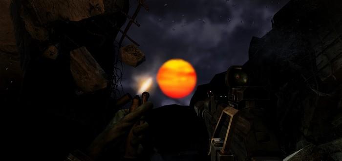 Tokabandura: Самые запоминающиеся места в игровых вселенных