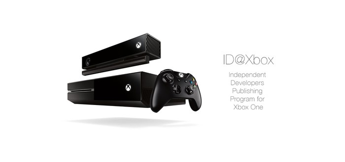 В программе ID@Xbox уже 65 инди-студий