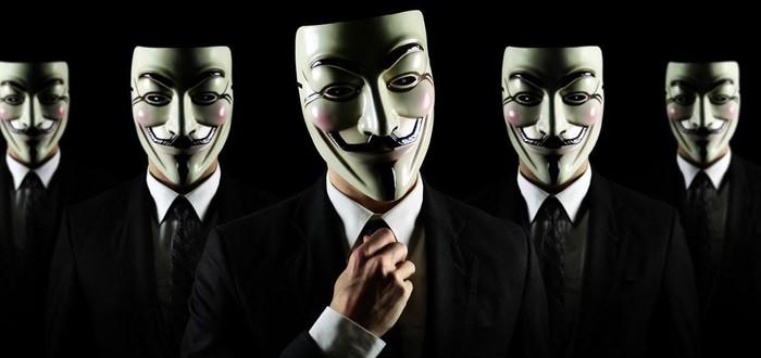 Разработчики Tor выпустят собственный мессенджер