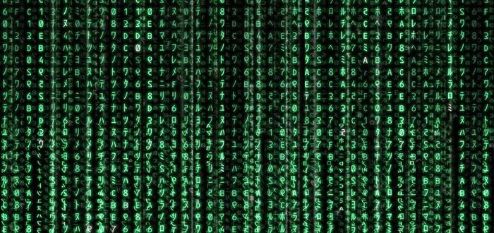 Вачовски пишут новую трилогию Матрицы