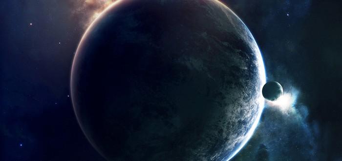Science: Темпы обнаружения экзопланет