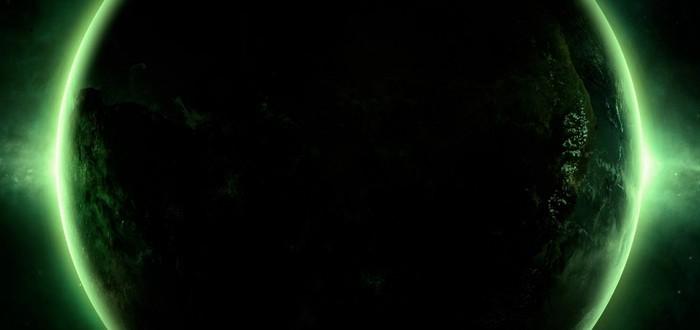 Valve приняла еще 50 игр из Steam Greenlight