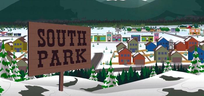 Баги, ошибки, вылеты South Park: The Stick of Truth – решения