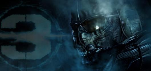 Над новым Call of Duty работают три студии?