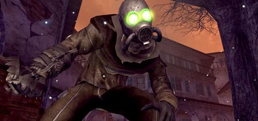 Больше DLC для Fallout: New Vegas