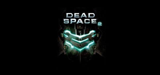 Обзоры Dead Space 2 – кошмарно хорошо