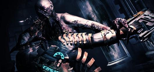 Dead Space 2: Severed на PS3 и Xbox 360