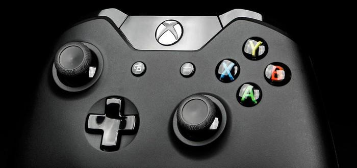 Microsoft: игры с Windows 8 можно портировать на Xbox One за 1-2 дня