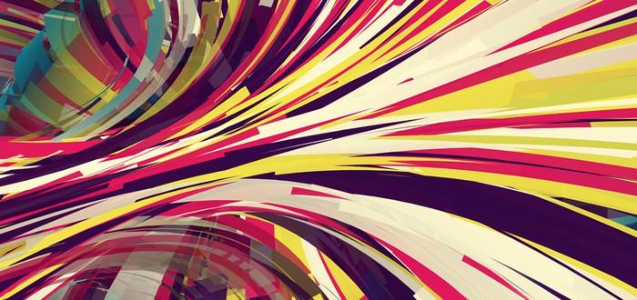 OpenGL может повысить производительность в 7-15 раз