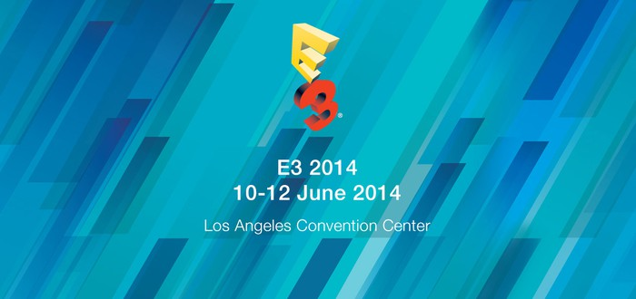 Презентация Microsoft на E3 займет 90 минут и будет сосредоточена на играх