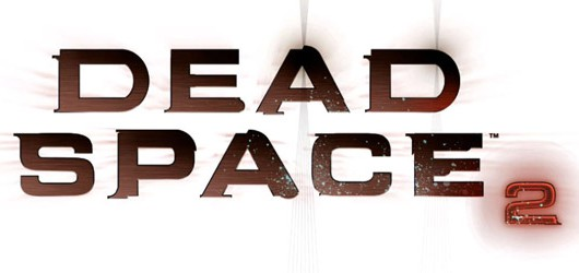Хардкор Dead Space 2