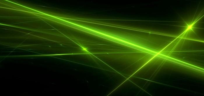 Valve может закрыть Steam Greenlight в течение года