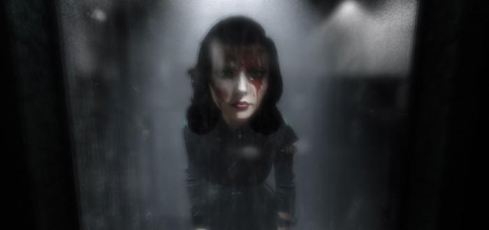 Релизный трейлер BioShock Infinite: Burial at Sea – Episode Two
