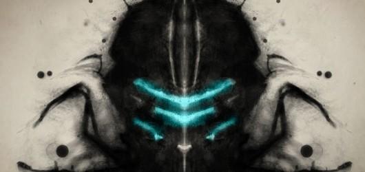 EA: Продажи Dead Space 2