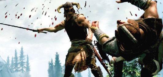 Dark Brotherhood в The Elder Scrolls V: Skyrim