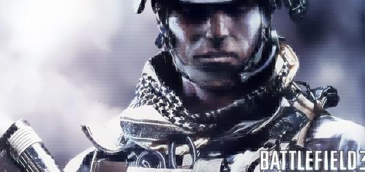 Новые детали Battlefield 3