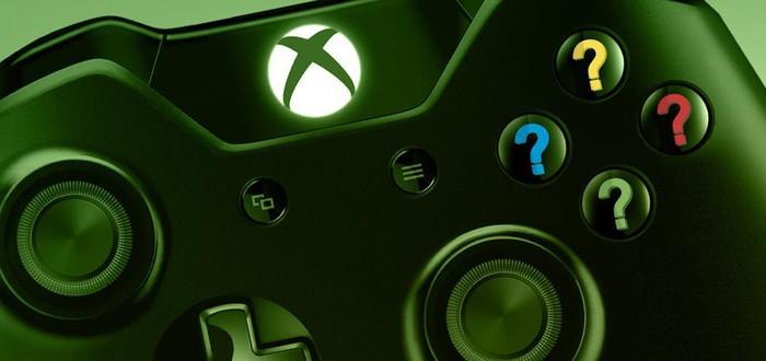 Пятилетний мальчик взломал аккаунт Xbox One