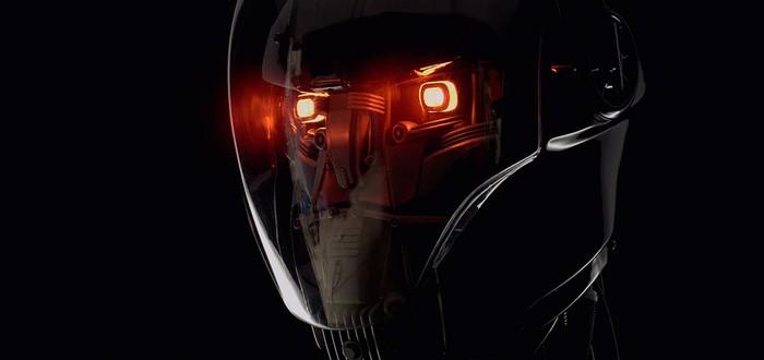 Люди Икс: Дни минувшего будущего – первая минута