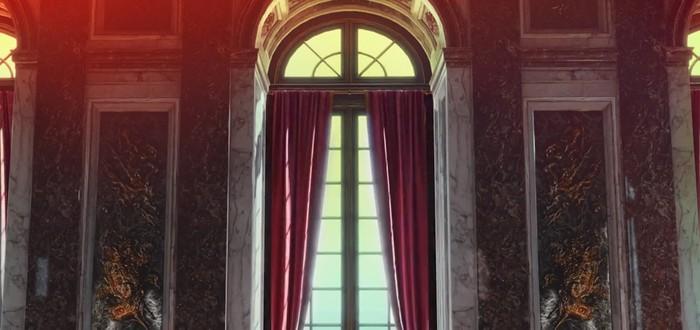 Обложка Assassin's Creed: Unity для PS4