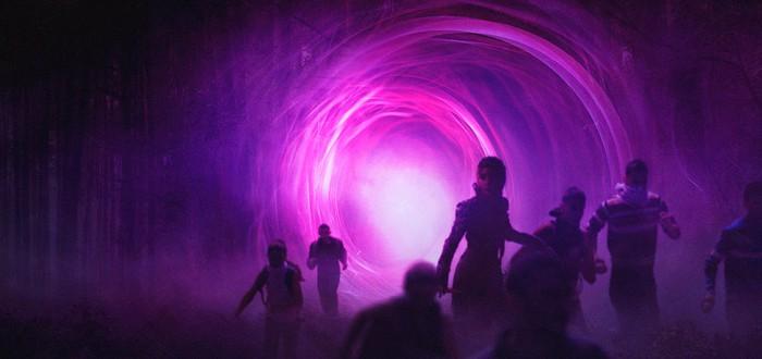 X-Men: Days of Future Past – финальный трейлер