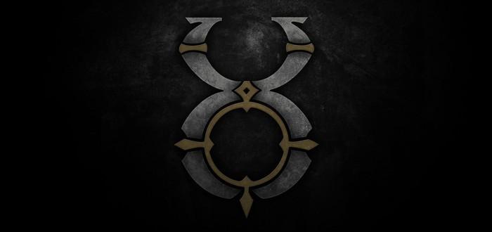 Dark Age of Camelot и Ultima Online появились в Steam Greenlight