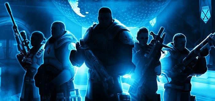 XCOM: Enemy Unknown анонсирован для Android