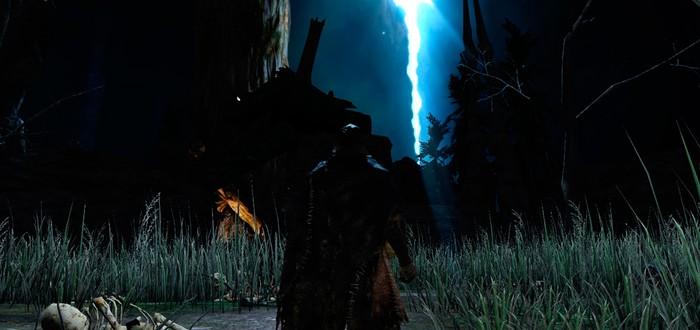 Гайд: 20 базовых советов и подсказок для игры в Dark Souls 2