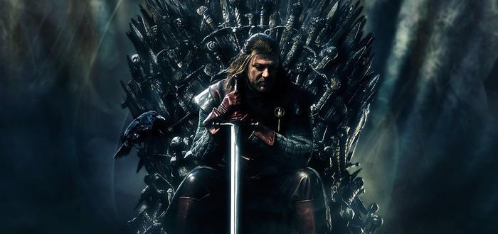 Game of Thrones: 15 отличий сериала от книг