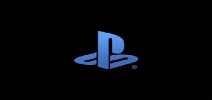 Слух: огромная утечка содержания E3-конференции Sony(осторожно, СПОЙЛЕРЫ!)
