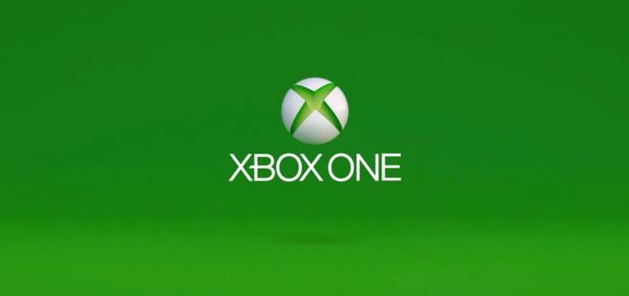Слух: планы Microsoft на E3 2014