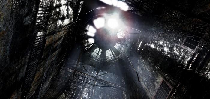 4A Games работает над новыми играми по вселенной Metro