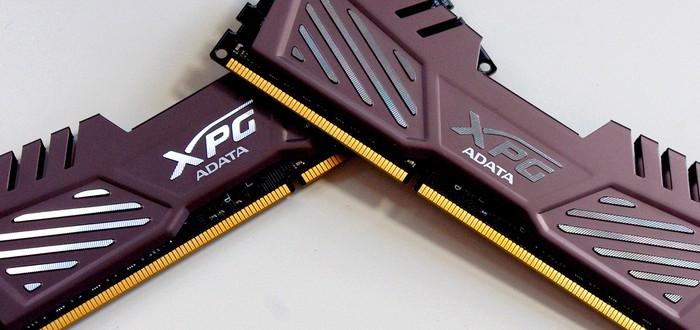 Crytek: Заполнить 8 Гб RAM новых консолей очень просто