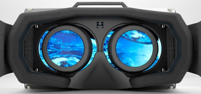 Что может убить Виртуальную Реальность? Только плохая виртуальная реальность!