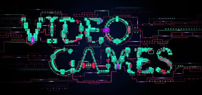 Вопрос-Ответ. Игровая индустрия...