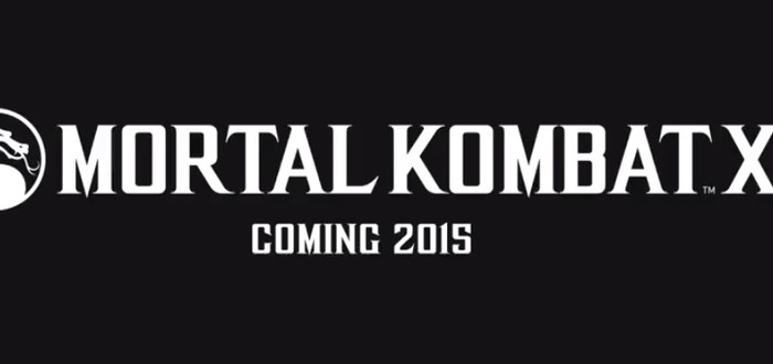Первый трейлер Mortal Kombat X