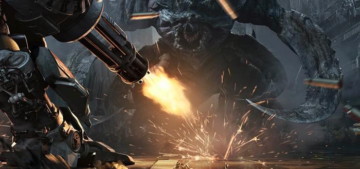 Моддер превратил StarCraft 2 в пошаговую RPG