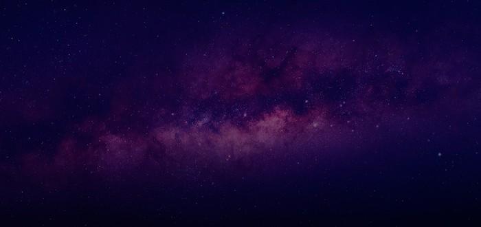 GOG Galaxy - новая игровая платформа от CD Projekt
