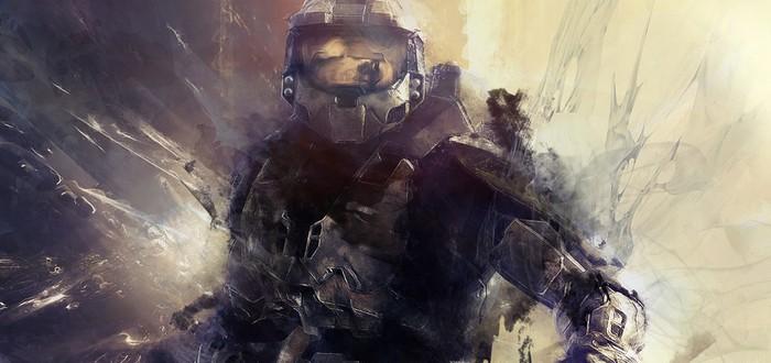 Композитор Halo подал в суд на Bungie