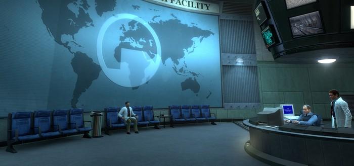 Почему Half-Life считают одним из лучших шутеров