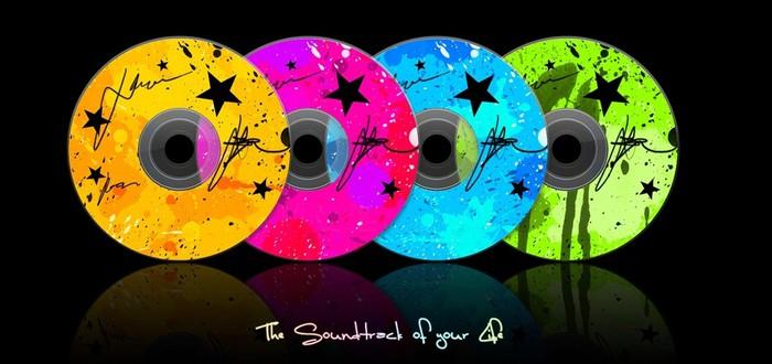 E3 2014: Лучшие саундтреки