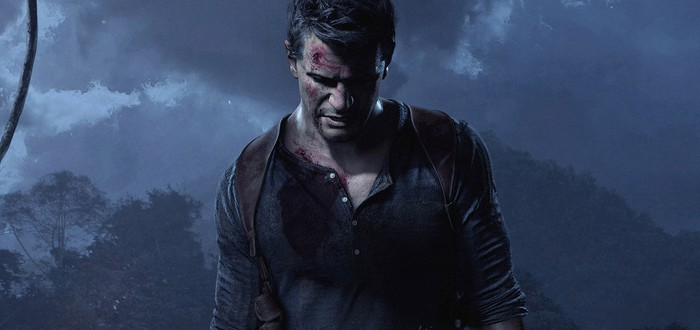 Uncharted 4: A Thief's End будет последней игрой по словам Нолана Норта