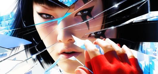 EA меняет политику... и делает Mirror's Edge 2