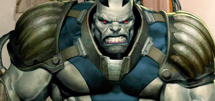 Действие X-Men: Apocalypse будет проходить в 1983 году
