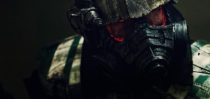 Fallout 4, Quantum Break и другие игры, которые не показали на E3 2014