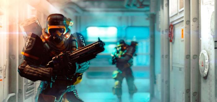 Хотите продолжение Wolfenstein: The New Order? Разработчики тоже хотят