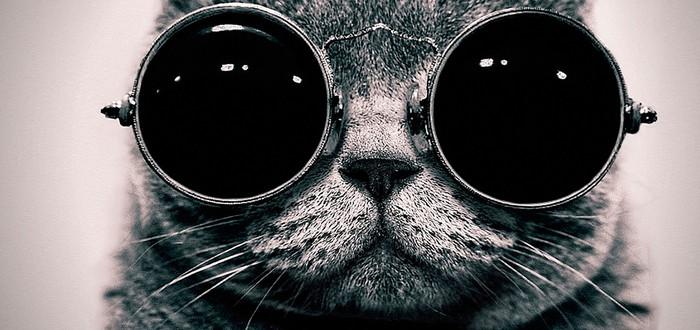 Oculus VR подает ответный иск против ZeniMax