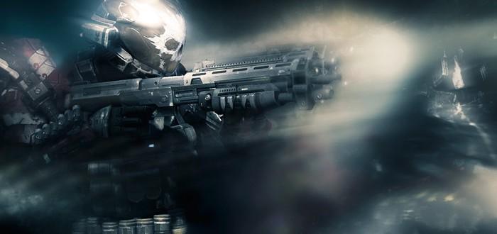 Microsoft работает над спин-оффами Halo
