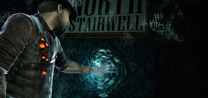 Разработчики Murdered: Soul Suspect закрылись